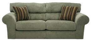 Jackson Furniture 436604191515250529