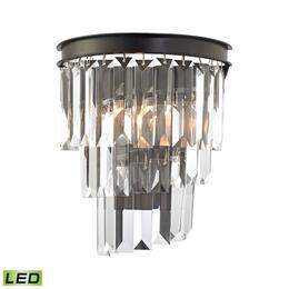ELK Lighting 142151LED