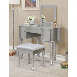 Furniture of America CMDK5234