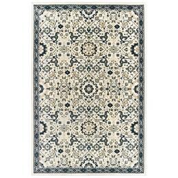 Oriental Weavers B073J2160230ST