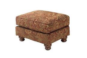 Jackson Furniture 79310