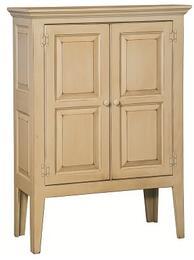 Chelsea Home Furniture 4650234BM