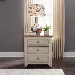 Liberty Furniture 652BR61