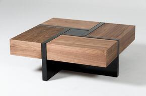 VIG Furniture VGBBLE624E