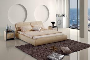 VIG Furniture VGBN5822