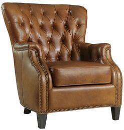 Hooker Furniture CC86001084