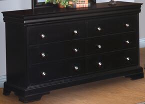 New Classic Home Furnishings 00013052