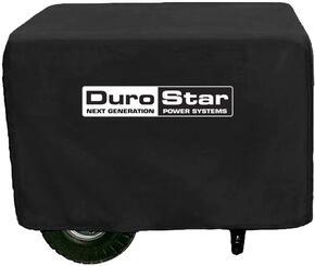DuroStar DSSGC