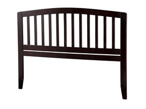 Atlantic Furniture AR288841