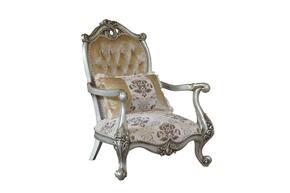European Furniture 38066C