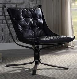 Acme Furniture 59832