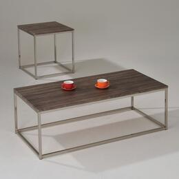 Acme Furniture 814989