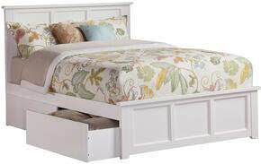 Atlantic Furniture AR8646112