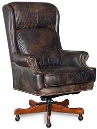 Hooker Furniture EC378089