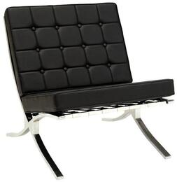 Acme Furniture 96371