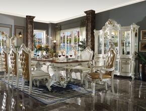 Acme Furniture 63460SET