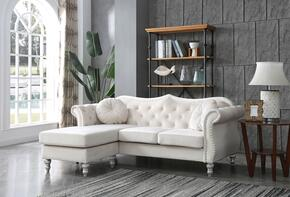 Glory Furniture G0667BSC