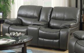 Myco Furniture 1018GYL