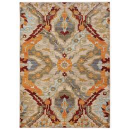 Oriental Weavers S6357A240330ST