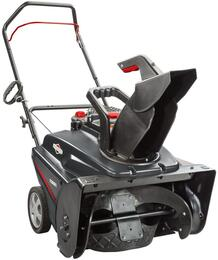 Briggs and Stratton 1696737