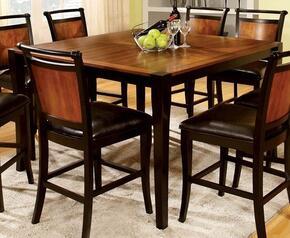 Furniture of America CM3034PT