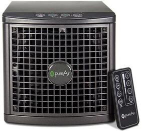 GreenTech PUREAIR1500