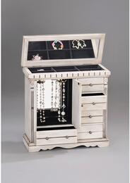 Acme Furniture 98221