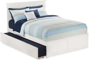 Atlantic Furniture AR8232012