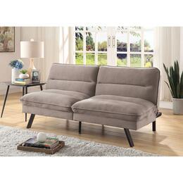 Furniture of America CM2819