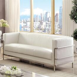Furniture of America CM6791WHSF