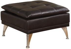 Acme Furniture 57082