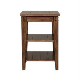 Liberty Furniture 210OT1022