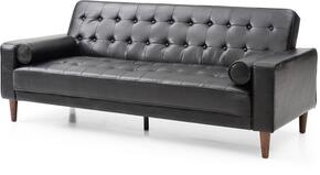 Glory Furniture G843AS