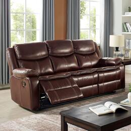 Furniture of America CM6343SF
