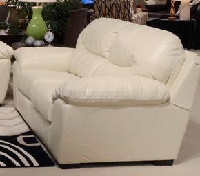 Jackson Furniture 445302126201306201