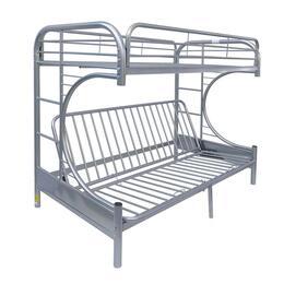 Acme Furniture 02091WSI