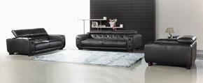 VIG Furniture VGCA911