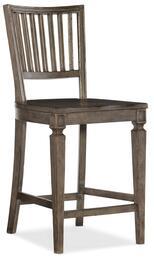 Hooker Furniture 58207535084