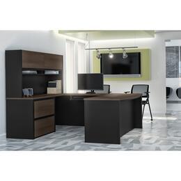 Bestar Furniture 93863000052