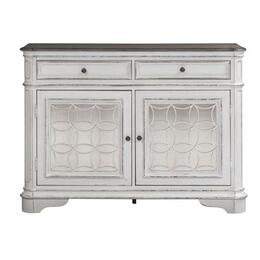 Liberty Furniture 244CB5692