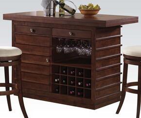 Acme Furniture 70025
