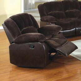 Furniture of America CM6556CPC