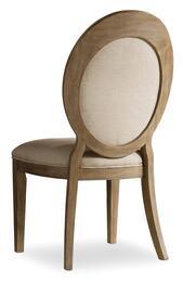 Hooker Furniture 518075412