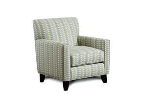 Furniture of America SM8140CHTL