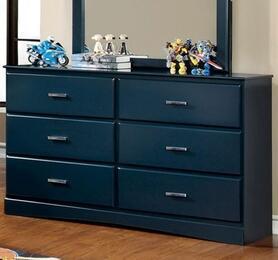 Furniture of America CM7941BLD