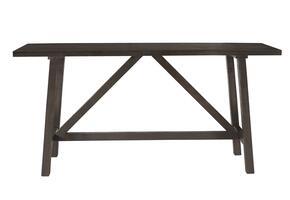 Progressive Furniture A73370D