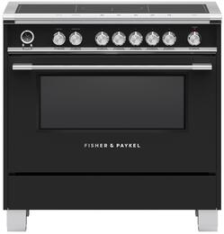 Fisher Paykel OR36SCI6B1
