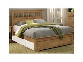Carolina Furniture 4978503971900