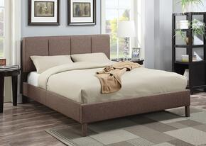 Acme Furniture 25080Q