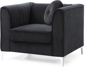 Glory Furniture G793AC